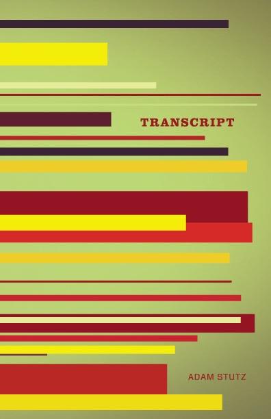 TRANSCRIPT-Final-Front
